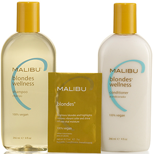 malibu blondes wellness