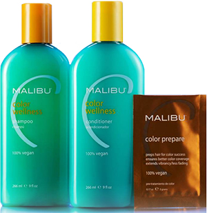 malibu c color wellness