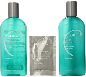 malibu c scalp wellness